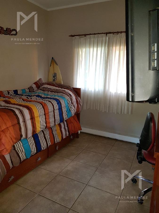 casa - venta -5 amb-santa catalina-villanueva - tigre