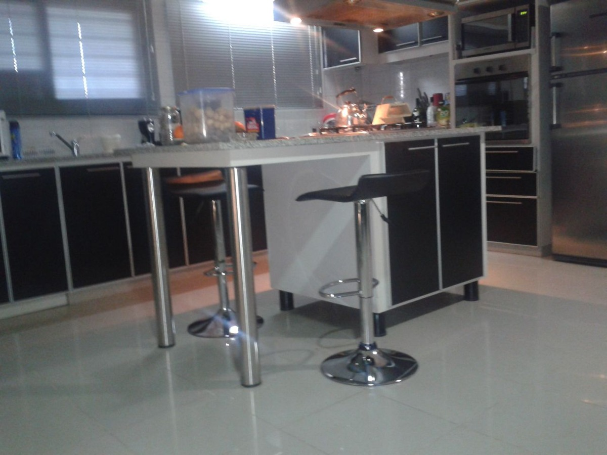 casa venta 5 ambientes brandsen apto credito