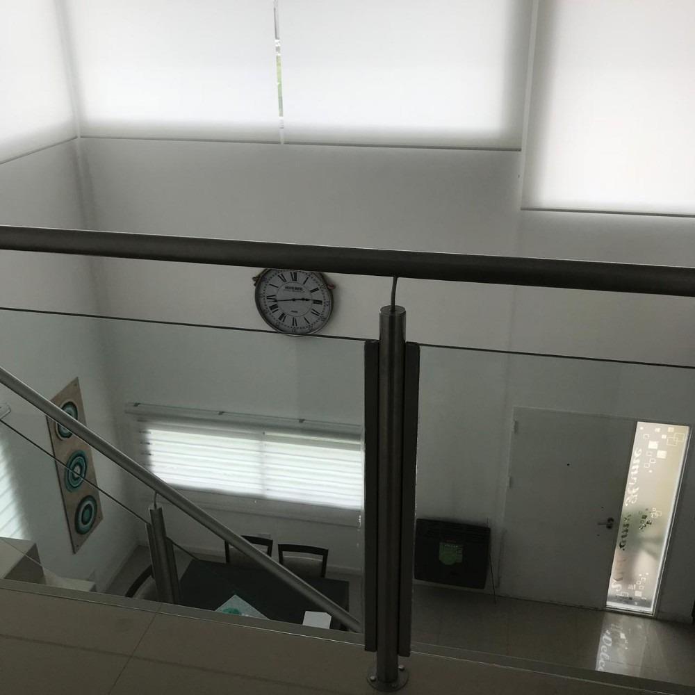 casa venta 5 ambientes canning don joaquin