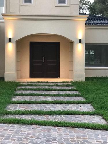 casa venta 5 ambientes canning st. thomas