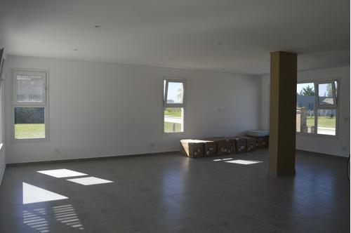 casa venta 5 ambientes don joaquin canning