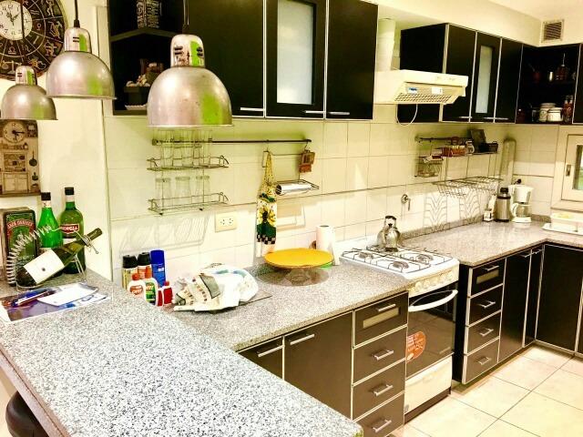 casa venta 5 ambientes el lauquen canning