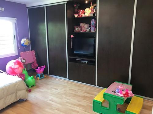 casa venta 5 ambientes ezeiza la union