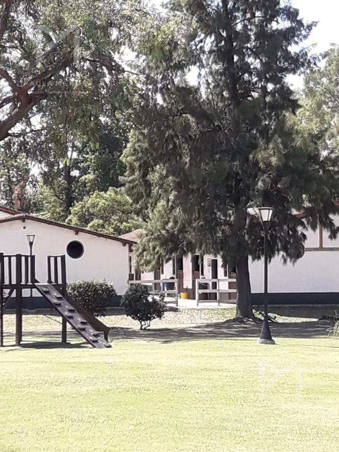 casa - venta - 5 ambientes - haras de santa maria - el trebol - escobar