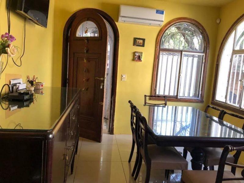 casa - venta - 5 ambientes - la lucila - vicente lopez