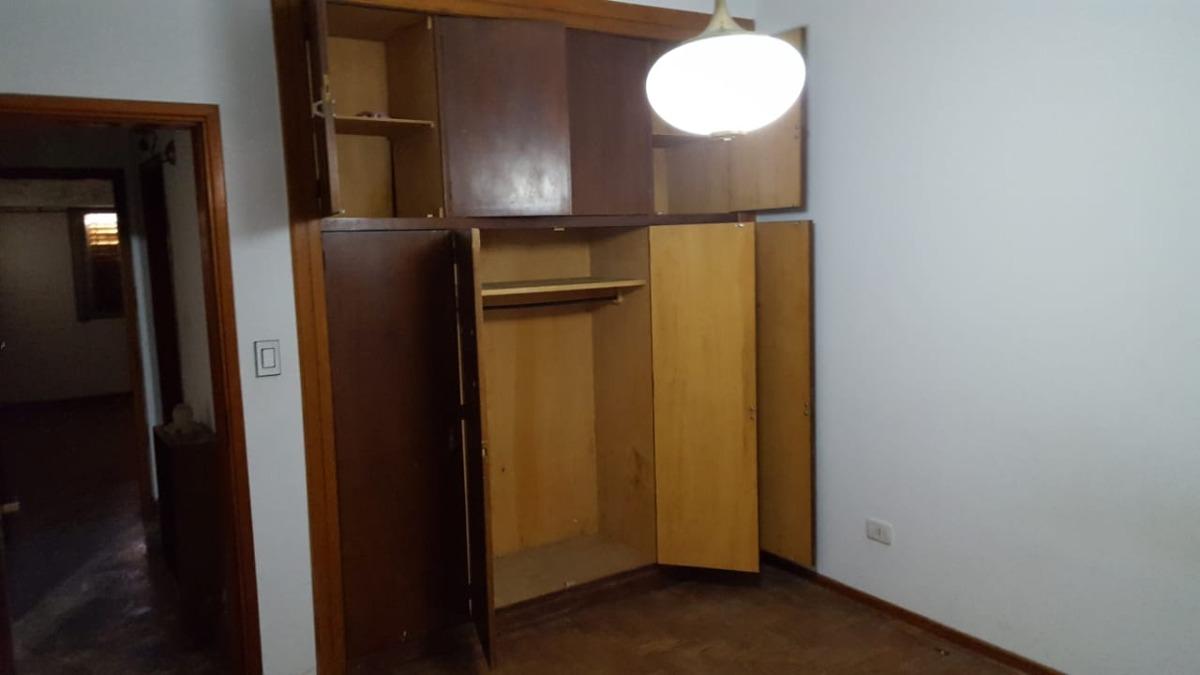 casa venta 5 ambientes  monte grande