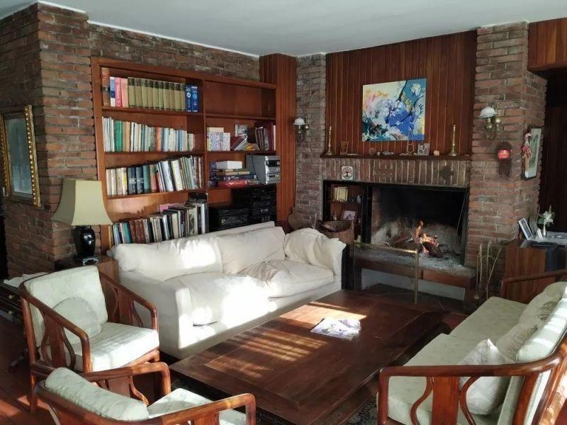 casa - venta - 5 ambientes - olivos - vicente lopez