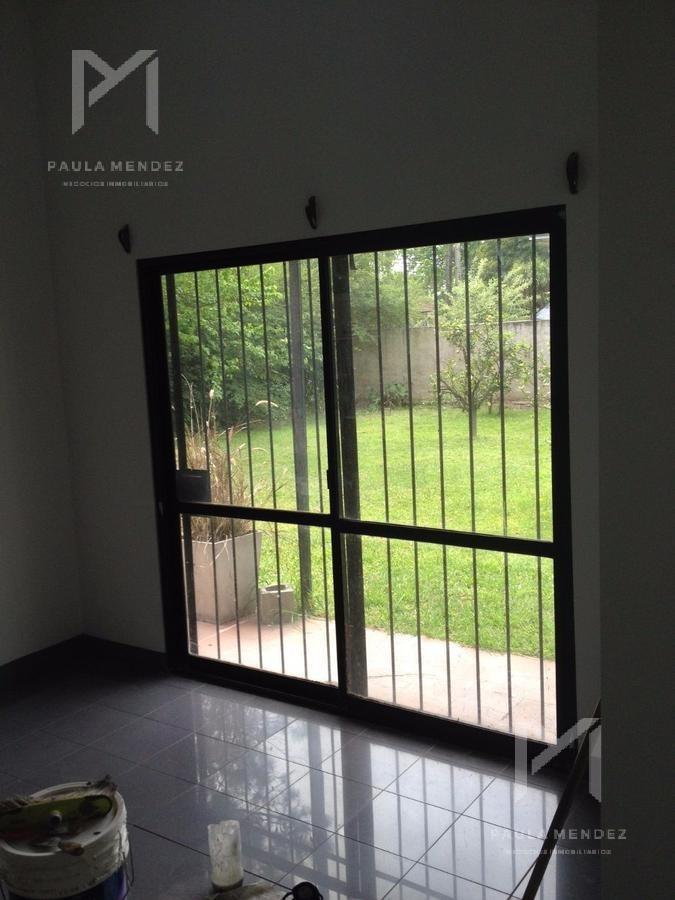 casa - venta - 5 ambientes - pacheco - tigre