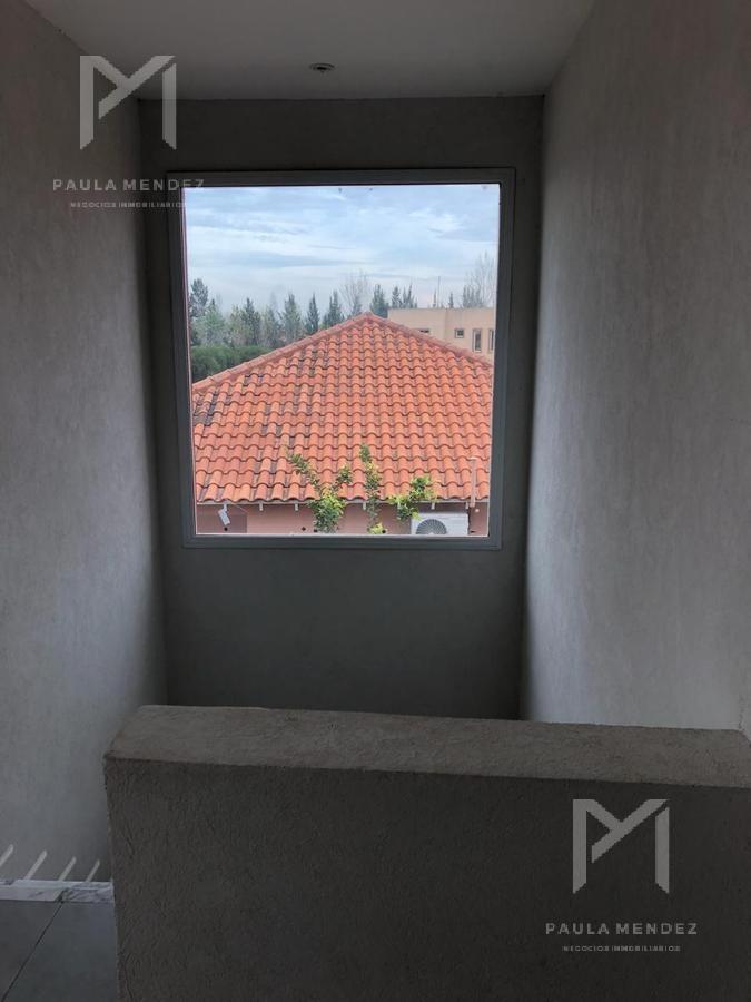 casa -  venta - 5 ambientes - san francisco - villanueva - tigre