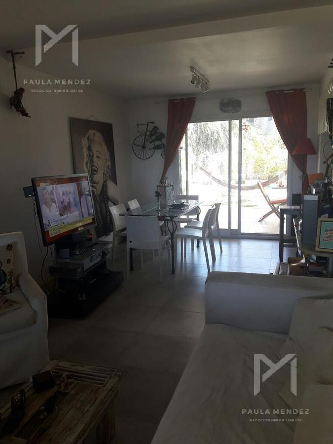 casa - venta -  5 ambientes - san isidro labrador - villanueva -tigre