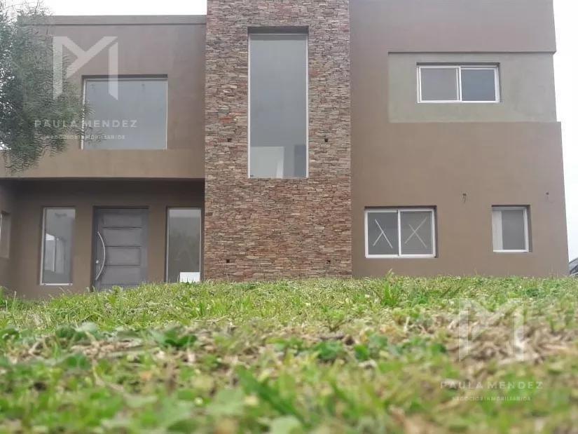 casa - venta - 5 ambientes - san matias - escobar