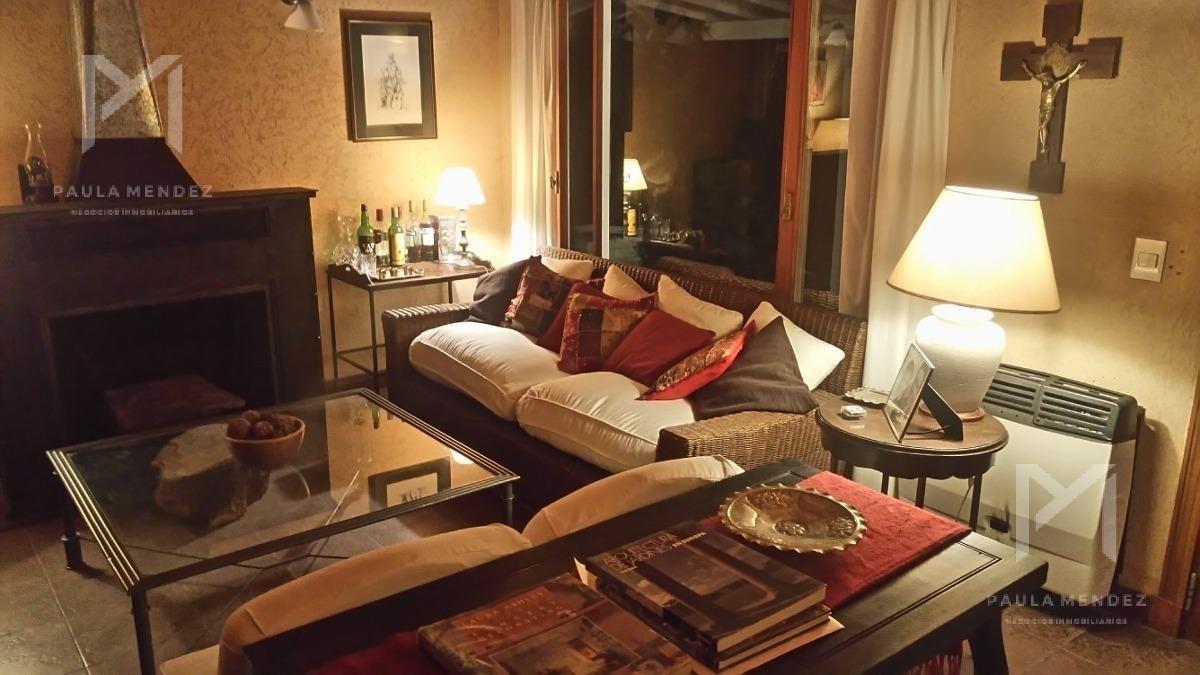 casa - venta - 5 ambientes - santa barbara - tigre