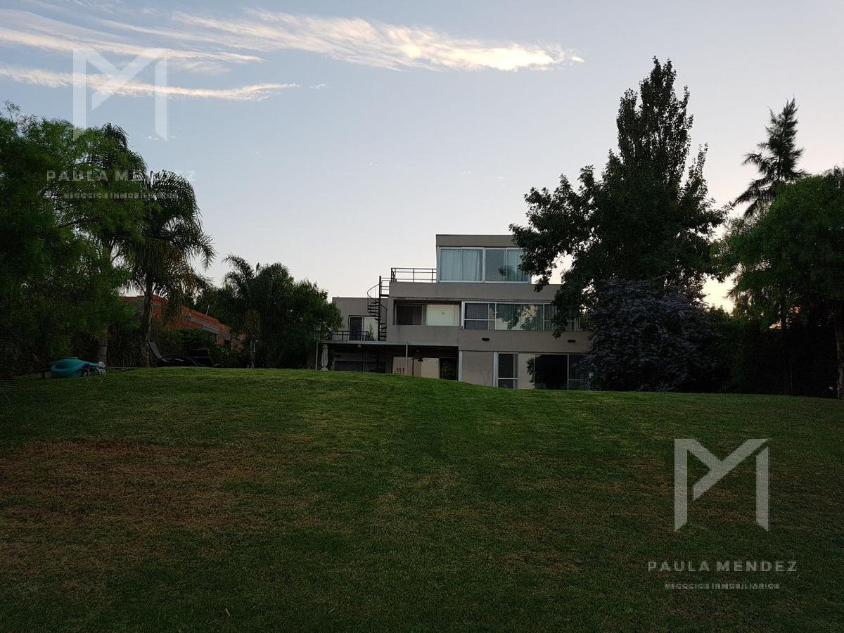 casa - venta - 5 ambientes -  santa catalina - villanueva