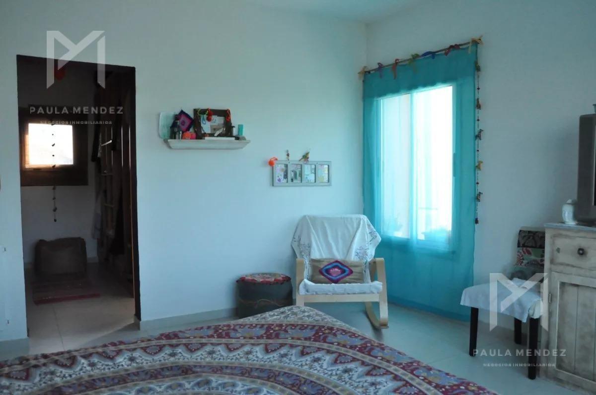 casa - venta - 5 ambientes - santa catalina - villanueva  - tigre