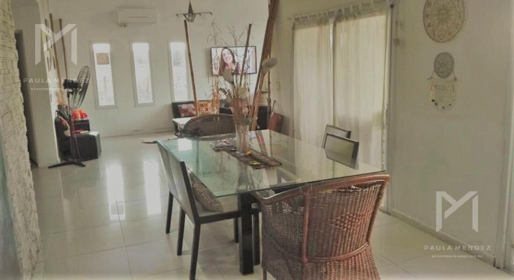 casa -  venta - 5 ambientes - santa isabel - ingeniero maschwitz - zona norte -