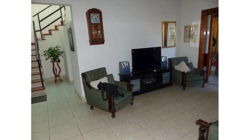 casa venta 5 ambientes, santos lugares