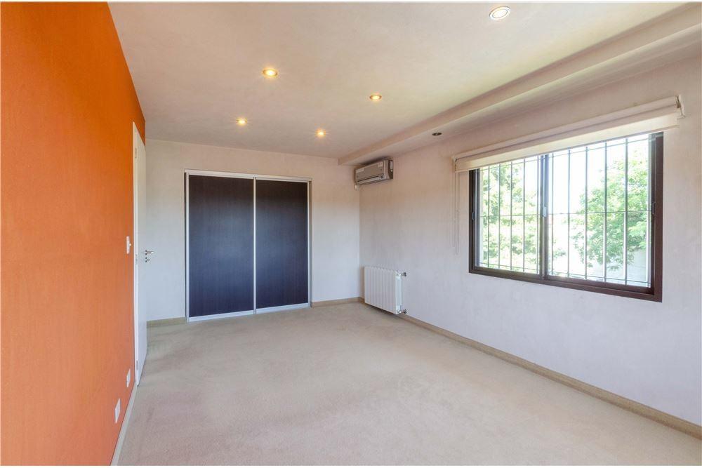 casa venta 5 ambientes tigre