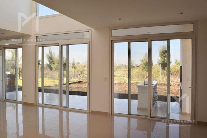 casa - venta - 5 ambientes - tipas - nordelta