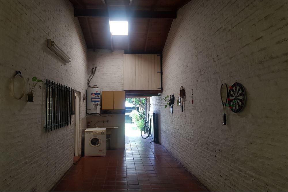 casa venta 5 ambientes villa adelina jardín