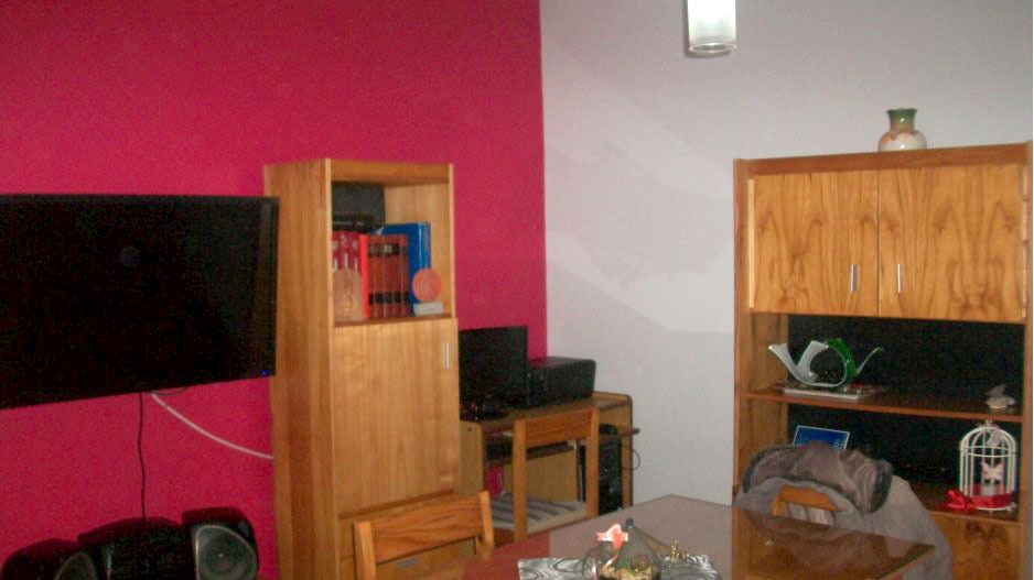 casa venta 5 ambientes, villa lynch