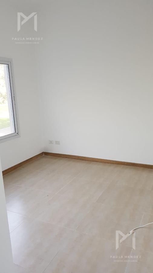 casa-venta- 5 ambientes- villa nueva - san isidro labrador