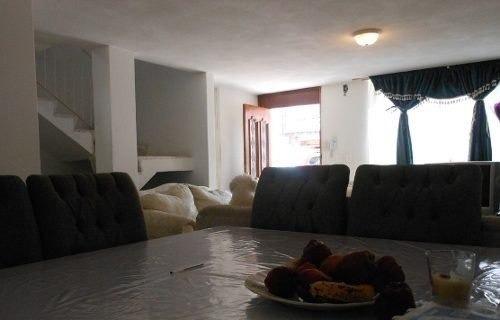casa venta 5 habitaciones. colonia el mirador.