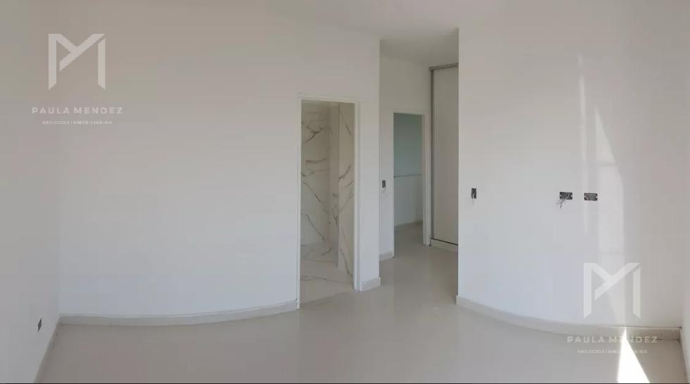 casa - venta - 6 ambientes -  la cañada de pilar - pilar
