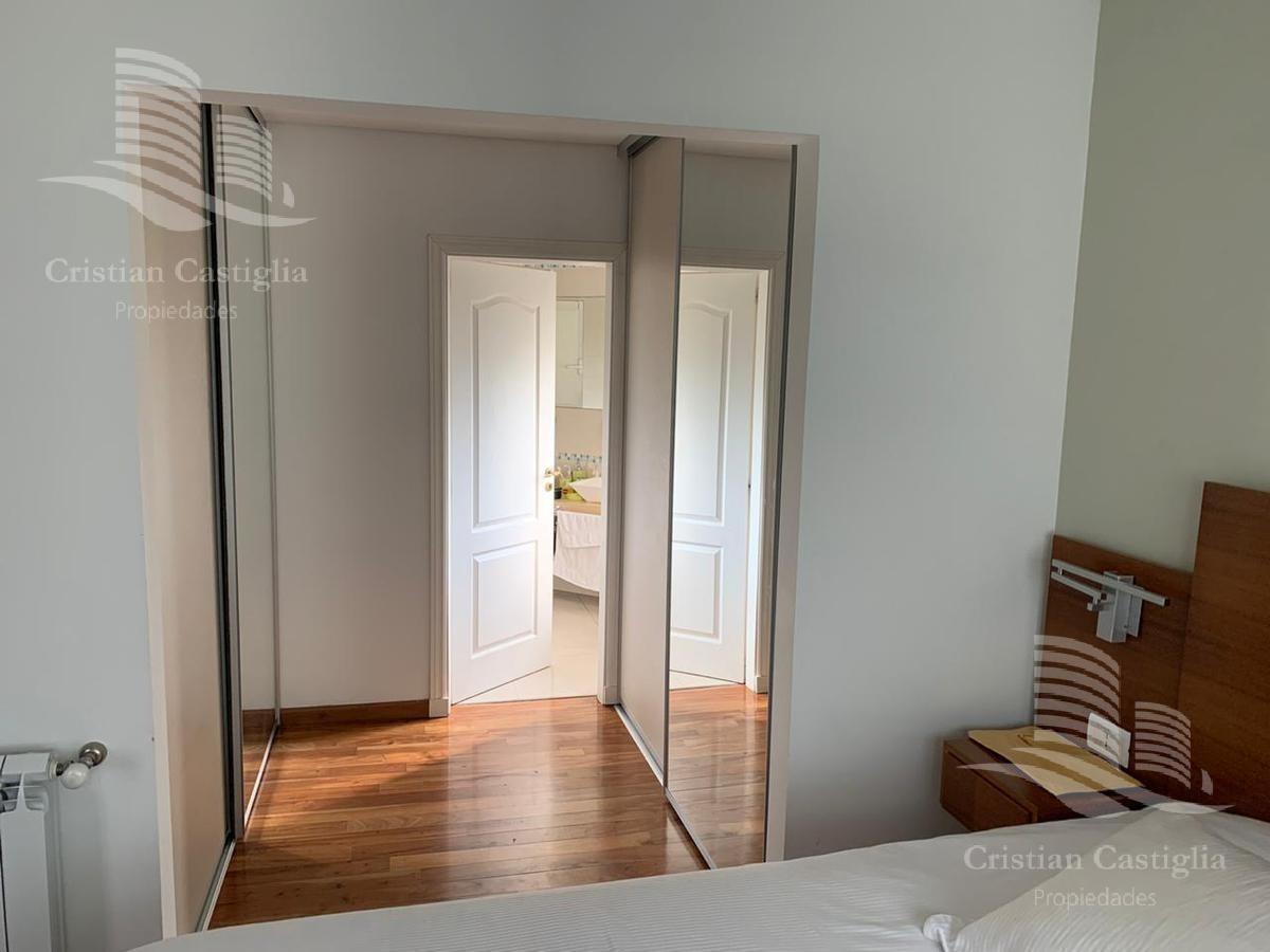 casa - venta - 6 ambientes - las glorietas - nordelta - tigre