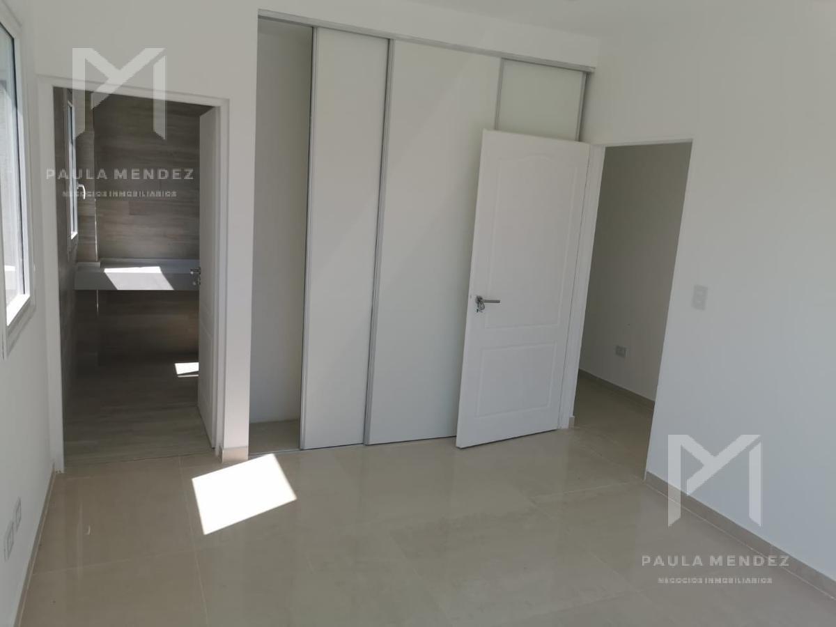 casa - venta -  6 ambientes-  los alisos -nordelta - tigre