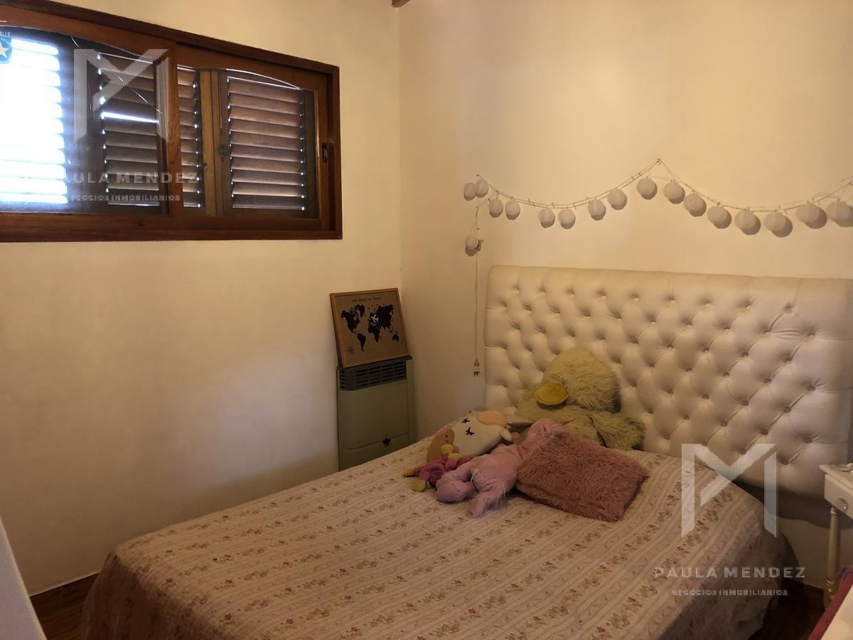 casa - venta - 6 ambientes - olivos
