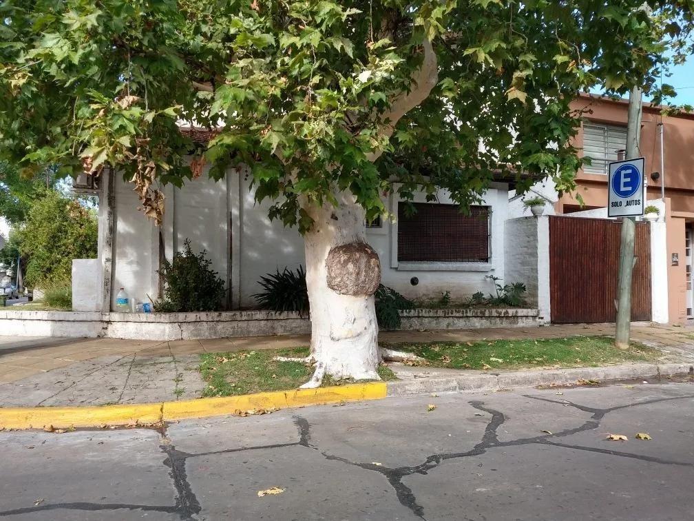 casa - venta - 6 ambientes - olivos - vicente lopez