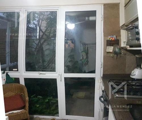 casa - venta - 6 ambientes - san fernando