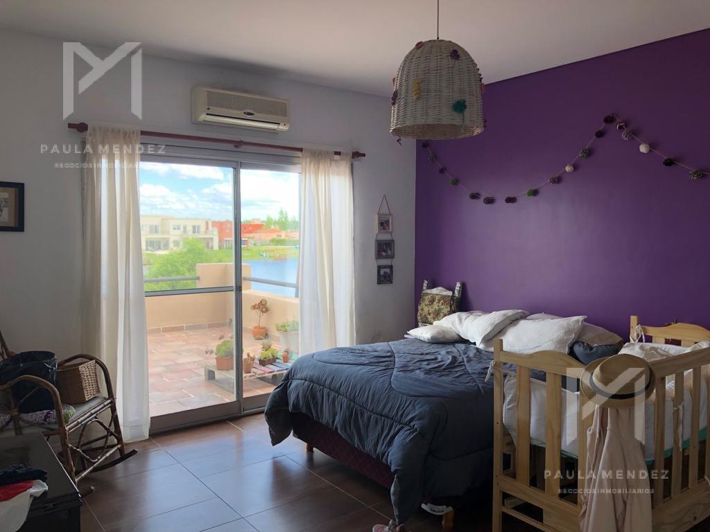 casa - venta - 6 ambientes - san francisco - villanueva - tigre - zona norte -