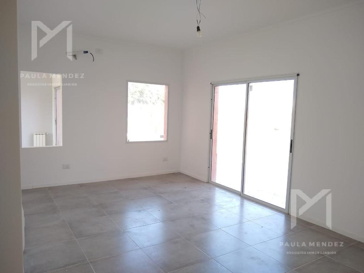 casa - venta - 6 ambientes - san gabriel  - villanueva - tigre - zona norte -