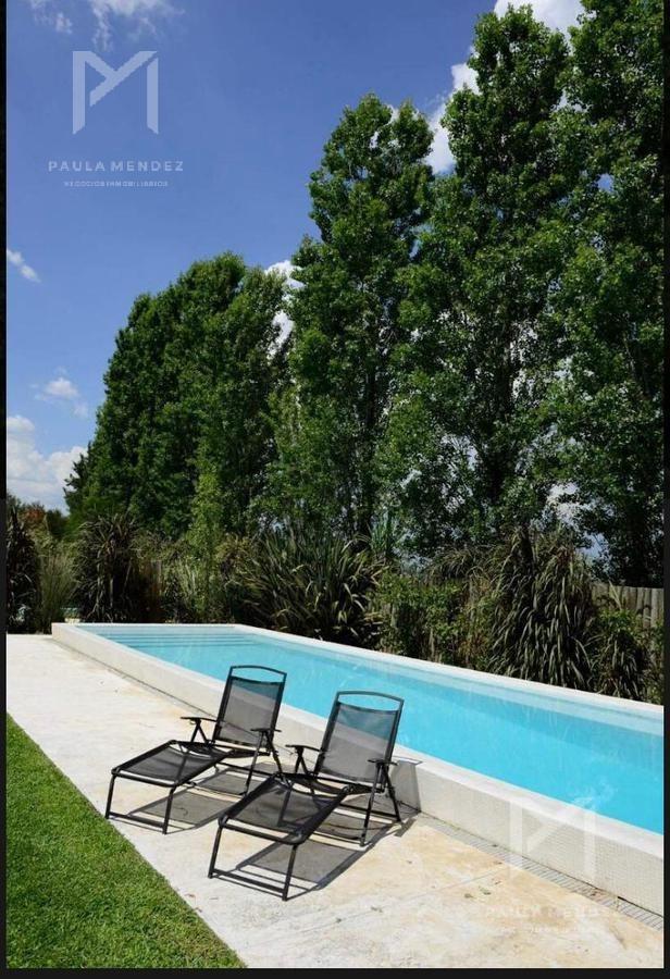 casa - venta - 6 ambientes - santa catalina - villanueva