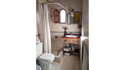 casa venta 6 ambientes, villa saenz peña