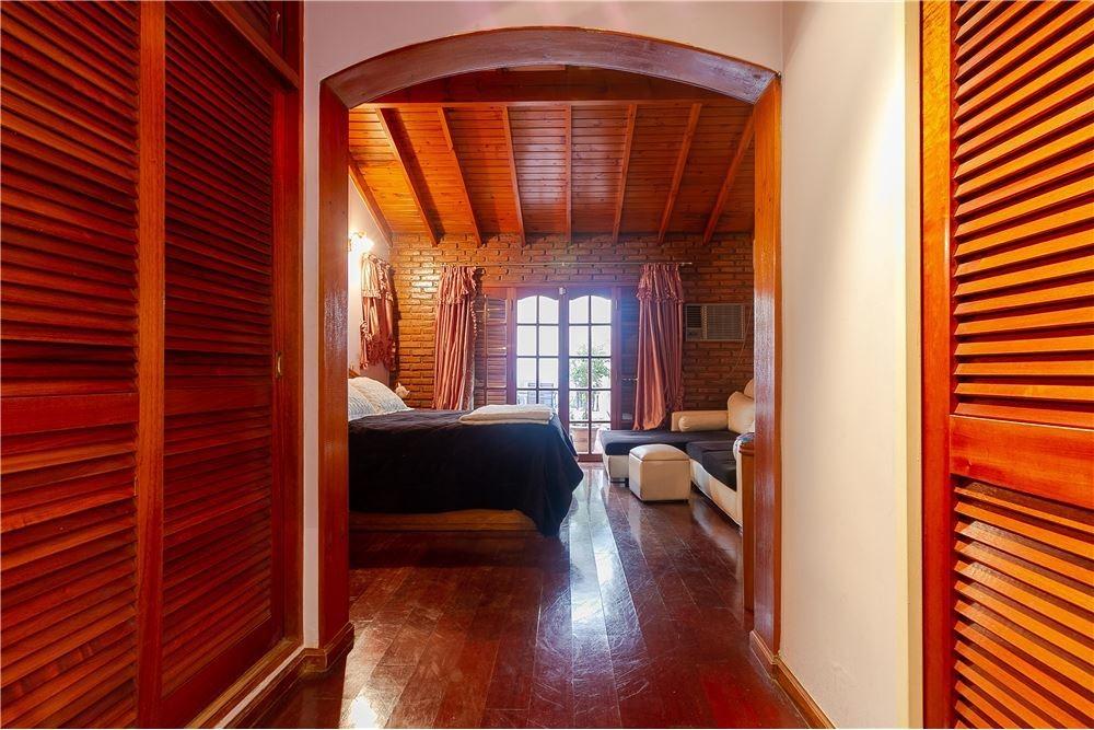 casa venta 7 ambientes en san martin