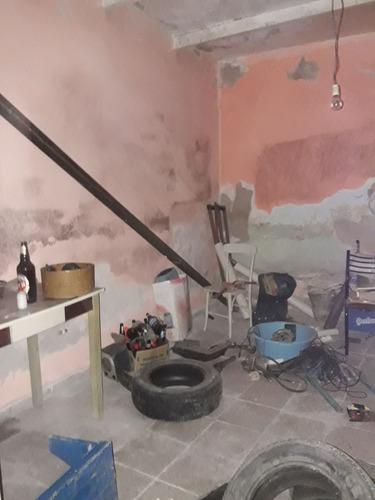 casa venta a demoler bº observatorio