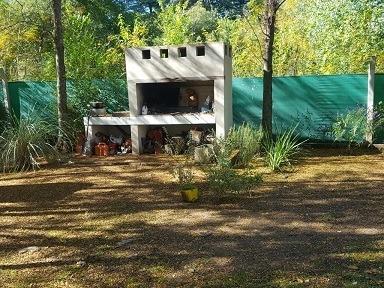 casa venta acacias del golf villa allende golf