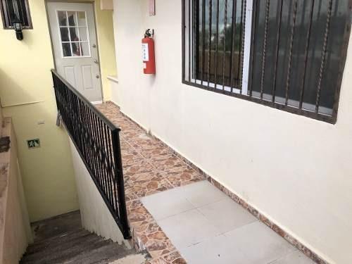 casa venta acondicionada para oficina con bodega