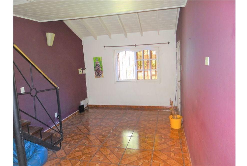 casa venta adrogue 5 ambientes