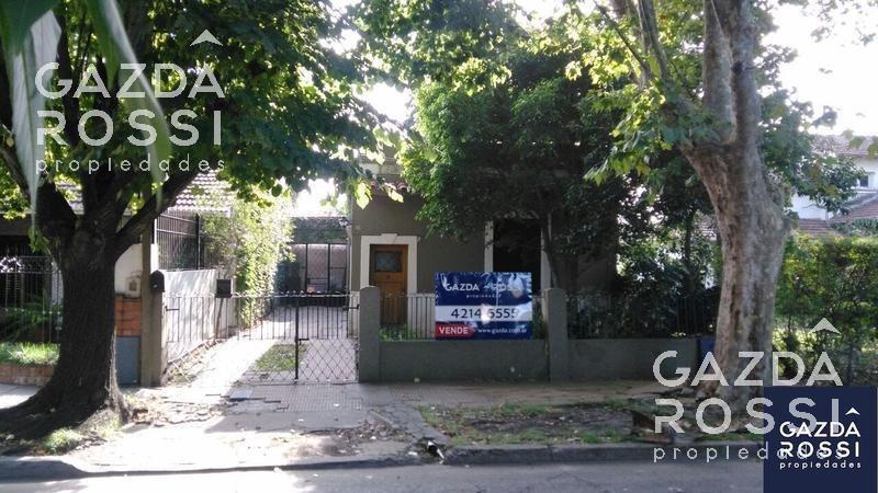 casa - venta - adrogue