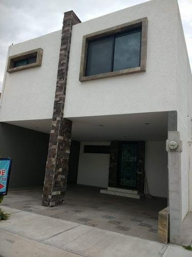 casa venta al norte  andares cerca u. cuauhtemoc