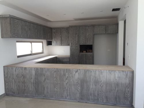 casa venta albaterra iii 3,100,000 jescan gl2