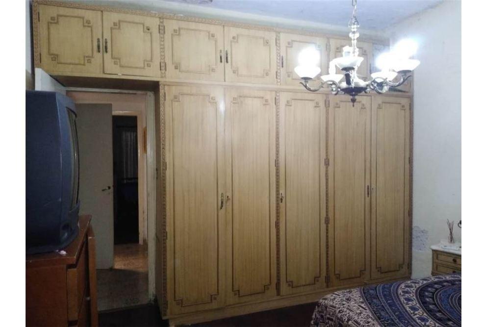 casa venta alberdi 2 dormitorios