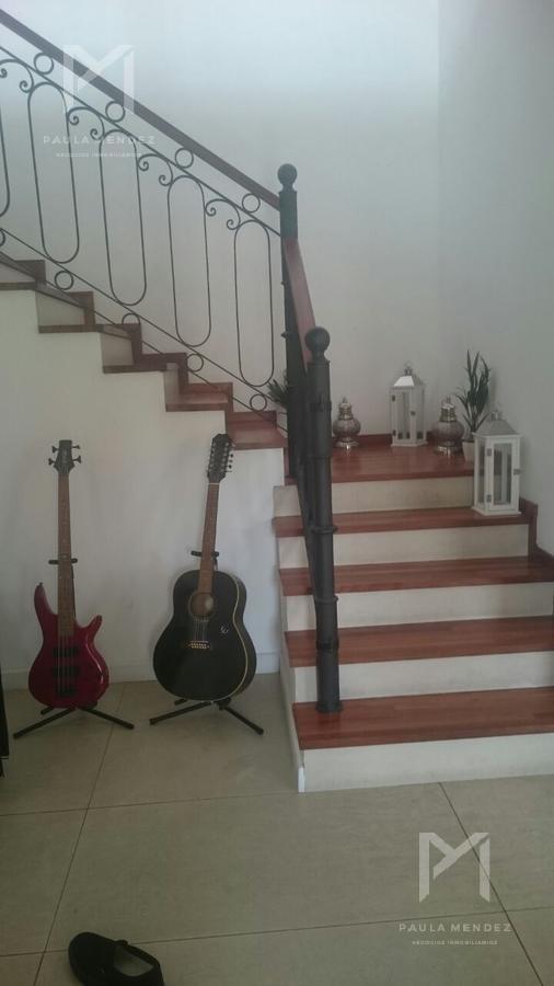 casa - venta - alquiler - 5 ambientes - santa catalina - villanueva - tigre