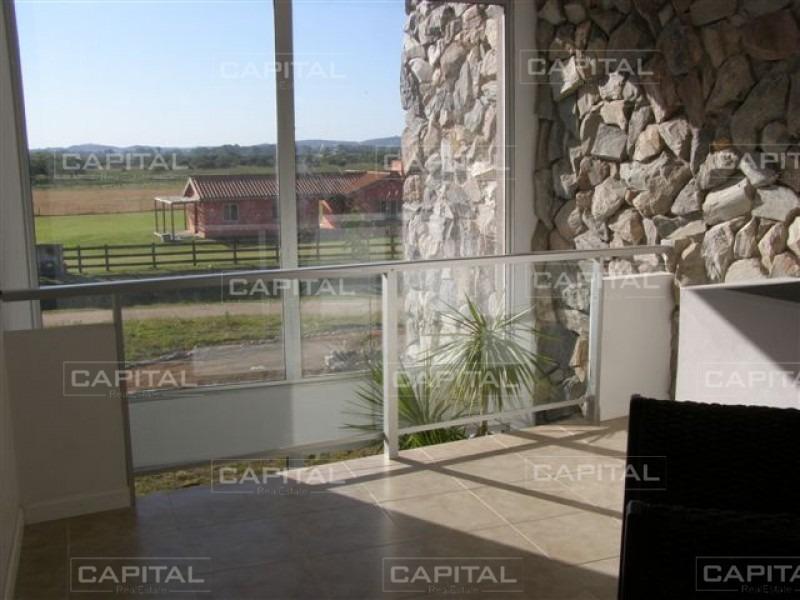 casa venta, alquiler barrio privado el quijote-ref:25430