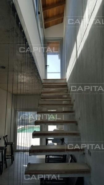 casa venta alquiler josé ignacio-ref:26978