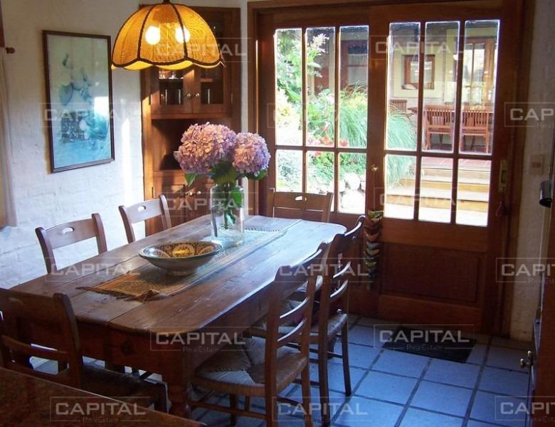 casa venta alquiler la barra-ref:25440
