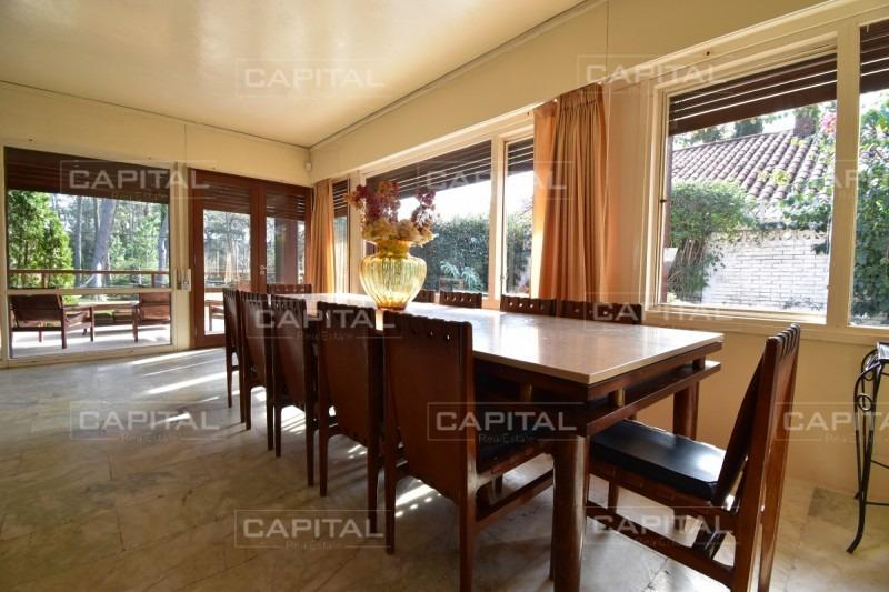 casa venta alquiler mansa punta del este-ref:26977
